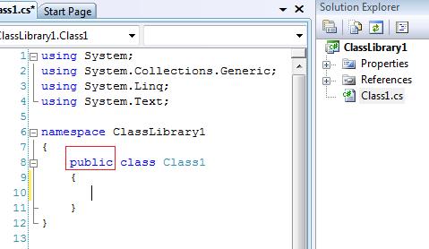 classlibrary2