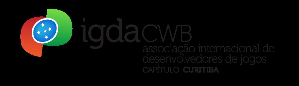 igdacuritiba_logo
