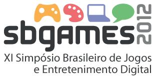 sbgames2012