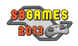 sbgames2013