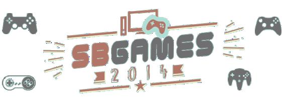 sbgames2014