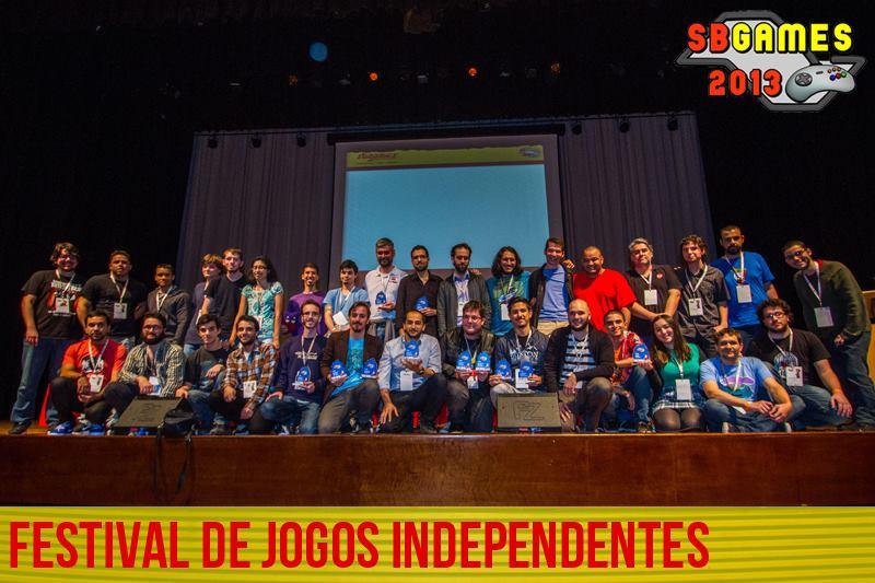 vencedores_festival