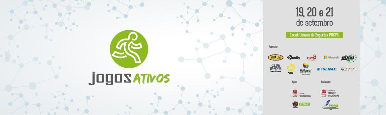 banner_ativos